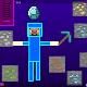 i found ore - by clonenolan