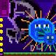 elijah-the-planet-explorer