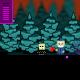 epic-forest-battle