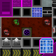 level-2-game