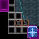 maze-of-horrrors-2