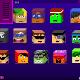 avatar-party