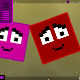 2-player-adventure