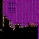arcade2-pipistrelli-arrapati