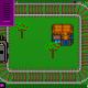 train-system