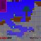 minecraft adventures demo - by cooper1234567890