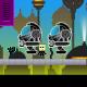 robot-battle-1