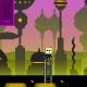 underground-doom-town-1