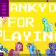 pony-adventure