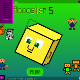 play-roooster5-games