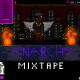anarchy-mixtape