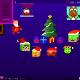 merry-christmas-sploder