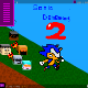 sonic-dimentions-2