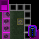 scilab-the-puzzles-warehouse