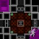 Aliens Kingdom - by domezo