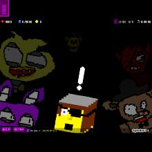 Foxy Simulator - Physics Game by ijam - Play Free, Make a Game Like This