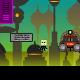 glitch-9-ghost-car