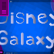 sneak-peak-disney-galaxy