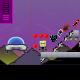 1-level-game