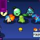 pokemon-graphics