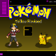pokemon-yellow-revised-part-2
