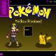 pokemon-yellow-revised-part-2