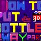 how-to-put-bottles-awaypart-1