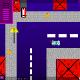traffic-chaos