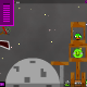 angry-birds-space-game-1