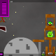 angry-birds-space-game-2
