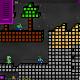 minecraft-test