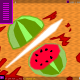 games-in-sploder-version-2