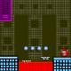 retro-arcade-creator-simulator
