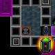blitz-raid-impossible