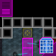 eletro-game-2