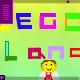 epic-lego-land