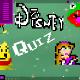 fun-disney-quiz