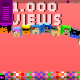 toadettes-1000-view-party