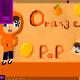 orangepop-as-an-anime