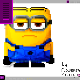 amazing-minion-graph-despicable-me