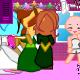 chibi-dress-up-2-princess-time