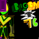 bigbadsheep76-as-an-anime