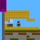 minecraft-explore