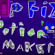 pop-fizz-poition-maker
