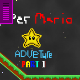 super-mario-star-adventure-part-1