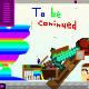 the-rainbow-infection-p2
