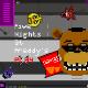 mlg-night-at-freddys