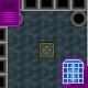 game-terminator