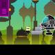 rockem-sockem-robots