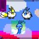 pokemon-graphics-altaria